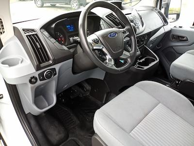 2016 Ford Transit 150 Low Roof 4x2, Upfitted Cargo Van #GZP9376 - photo 3
