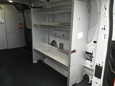 2016 Ford Transit 150 Low Roof 4x2, Upfitted Cargo Van #GZP9376 - photo 25