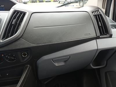 2016 Ford Transit 150 Low Roof 4x2, Upfitted Cargo Van #GZP9376 - photo 36