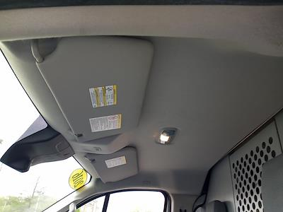 2016 Ford Transit 150 Low Roof 4x2, Upfitted Cargo Van #GZP9376 - photo 45