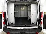 2016 Ford Transit 150 Low Roof 4x2, Upfitted Cargo Van #GZP9376 - photo 23