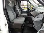 2016 Ford Transit 150 Low Roof 4x2, Upfitted Cargo Van #GZP9376 - photo 34