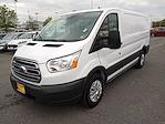 2016 Ford Transit 150 Low Roof 4x2, Upfitted Cargo Van #GZP9376 - photo 6