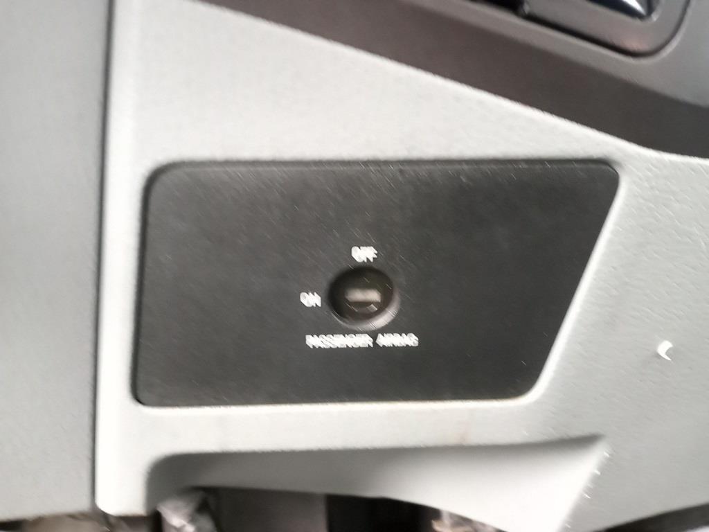 2012 Ford F-350 Regular Cab DRW 4x4, Dump Body #GZP9384 - photo 50