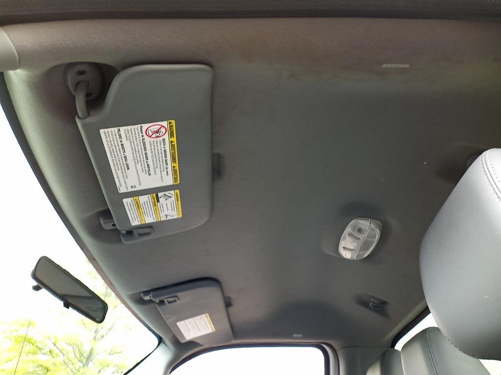 2012 Ford F-350 Regular Cab DRW 4x4, Dump Body #GZP9384 - photo 51