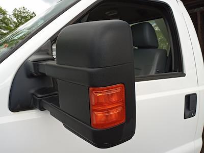 2012 Ford F-350 Regular Cab DRW 4x4, Dump Body #GZP9384 - photo 36