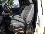 2012 Ford F-350 Regular Cab DRW 4x4, Dump Body #GZP9384 - photo 10