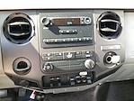 2012 Ford F-350 Regular Cab DRW 4x4, Dump Body #GZP9384 - photo 12