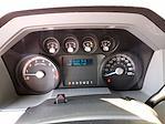 2012 Ford F-350 Regular Cab DRW 4x4, Dump Body #GZP9384 - photo 13