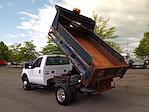2012 Ford F-350 Regular Cab DRW 4x4, Dump Body #GZP9384 - photo 20