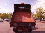 2012 Ford F-350 Regular Cab DRW 4x4, Dump Body #GZP9384 - photo 23