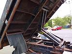 2012 Ford F-350 Regular Cab DRW 4x4, Dump Body #GZP9384 - photo 29