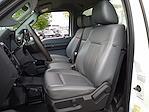 2012 Ford F-350 Regular Cab DRW 4x4, Dump Body #GZP9384 - photo 42