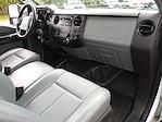 2012 Ford F-350 Regular Cab DRW 4x4, Dump Body #GZP9384 - photo 43