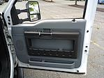 2012 Ford F-350 Regular Cab DRW 4x4, Dump Body #GZP9384 - photo 44