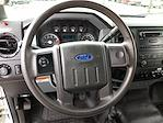 2012 Ford F-350 Regular Cab DRW 4x4, Dump Body #GZP9384 - photo 49