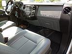 2012 Ford F-350 Regular Cab DRW 4x4, Dump Body #GZP9384 - photo 7