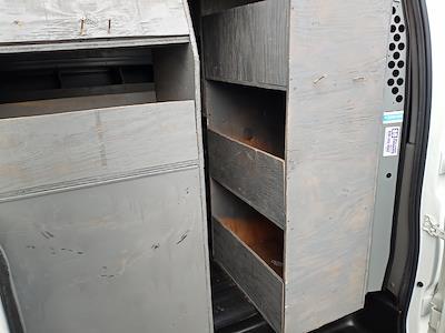 2012 Chevrolet Express 3500 4x2, Upfitted Cargo Van #GZP9399 - photo 47