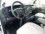 2012 Chevrolet Express 3500 4x2, Upfitted Cargo Van #GZP9399 - photo 13