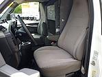 2012 Chevrolet Express 3500 4x2, Upfitted Cargo Van #GZP9399 - photo 14