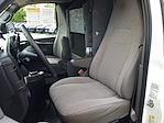 2012 Chevrolet Express 3500 4x2, Upfitted Cargo Van #GZP9399 - photo 41