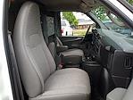 2012 Chevrolet Express 3500 4x2, Upfitted Cargo Van #GZP9399 - photo 51
