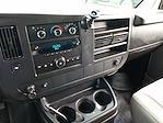 2012 Chevrolet Express 3500 4x2, Upfitted Cargo Van #GZP9399 - photo 52
