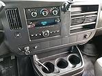 2012 Chevrolet Express 3500 4x2, Upfitted Cargo Van #GZP9399 - photo 53