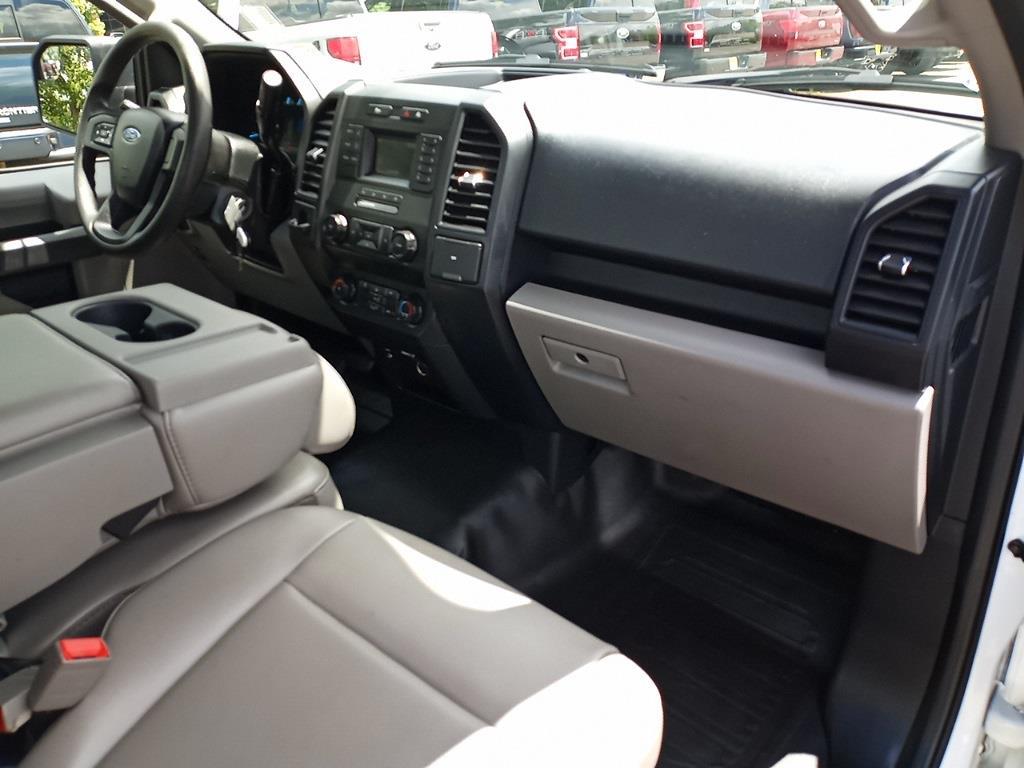 2019 Ford F-150 Regular Cab 4x2, Pickup #GZP9425 - photo 9