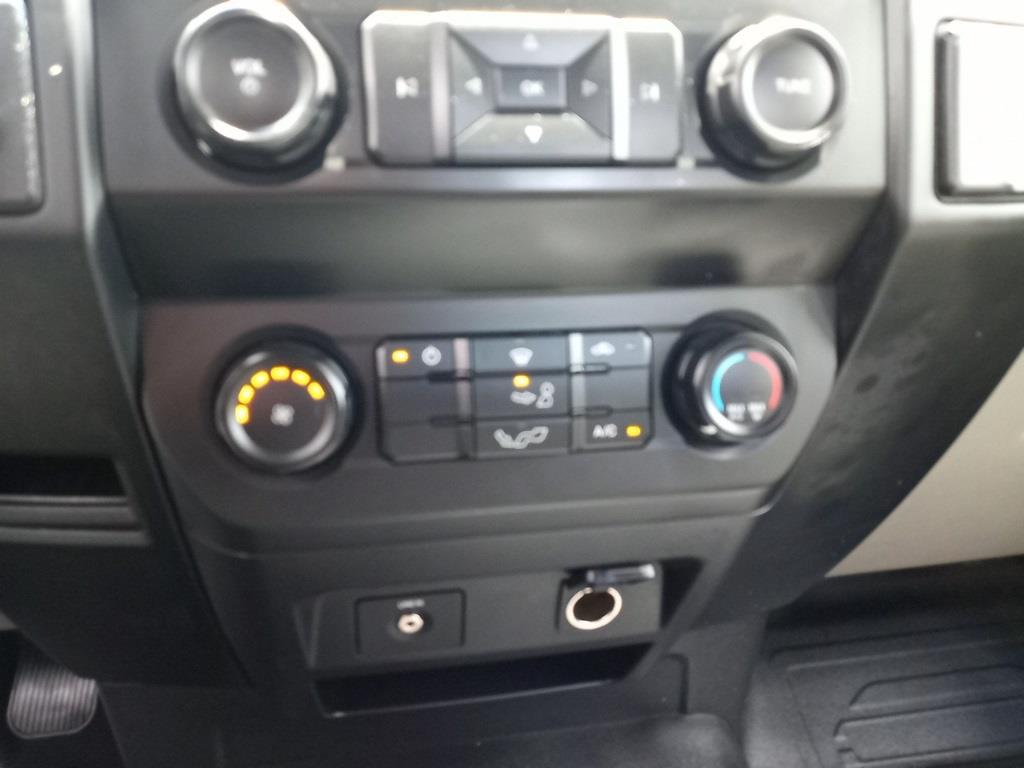 2019 Ford F-150 Regular Cab 4x2, Pickup #GZP9425 - photo 16