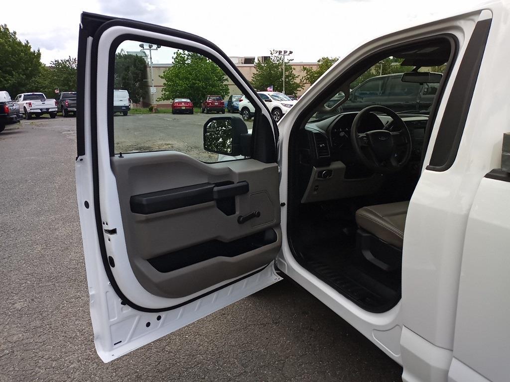 2019 Ford F-150 Regular Cab 4x2, Pickup #GZP9425 - photo 33