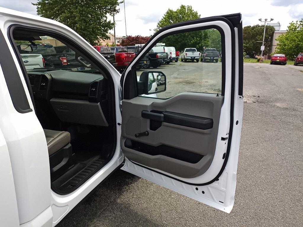 2019 Ford F-150 Regular Cab 4x2, Pickup #GZP9425 - photo 39