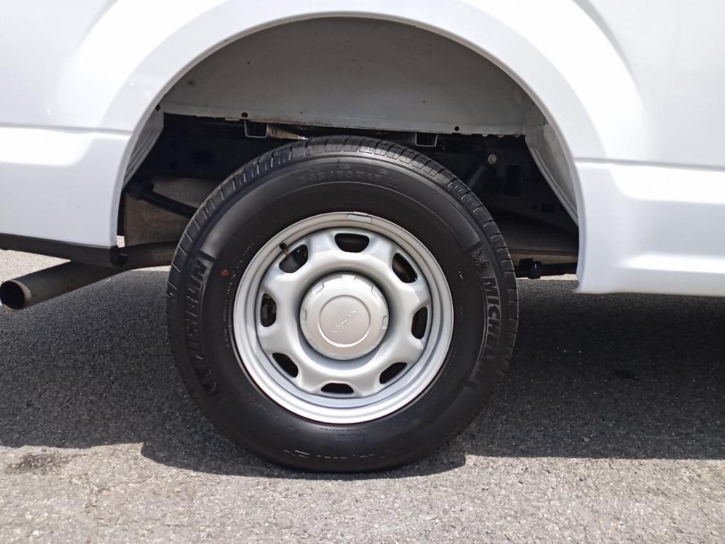 2019 Ford F-150 Regular Cab 4x2, Pickup #GZP9425 - photo 44