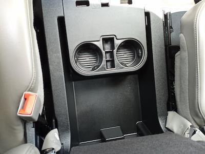 2019 Ford F-150 Regular Cab 4x2, Pickup #GZP9425 - photo 15