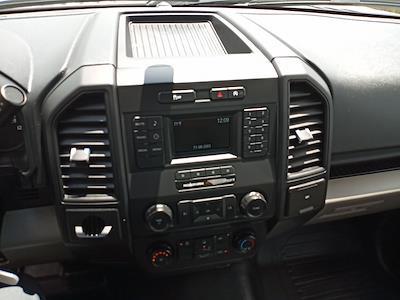 2019 Ford F-150 Regular Cab 4x2, Pickup #GZP9425 - photo 17