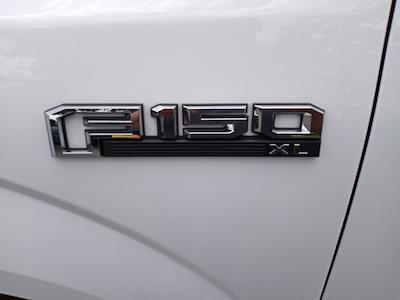 2019 Ford F-150 Regular Cab 4x2, Pickup #GZP9425 - photo 32