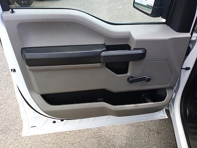2019 Ford F-150 Regular Cab 4x2, Pickup #GZP9425 - photo 34