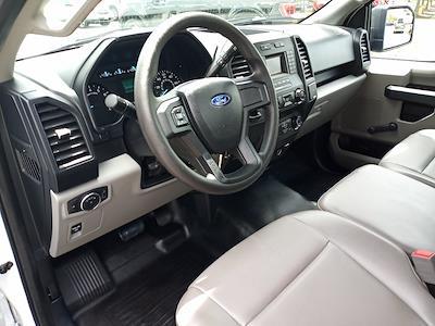 2019 Ford F-150 Regular Cab 4x2, Pickup #GZP9425 - photo 35