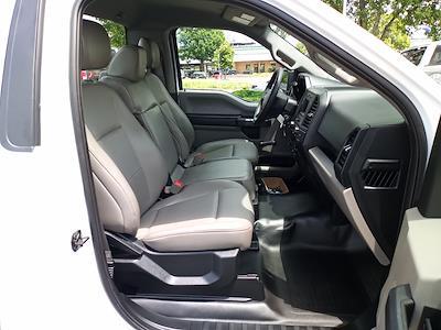 2019 Ford F-150 Regular Cab 4x2, Pickup #GZP9425 - photo 42