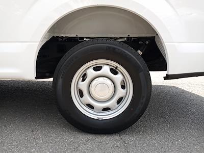 2019 Ford F-150 Regular Cab 4x2, Pickup #GZP9425 - photo 45