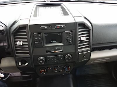 2019 Ford F-150 Regular Cab 4x2, Pickup #GZP9425 - photo 48