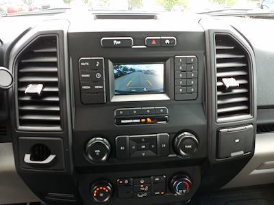 2019 Ford F-150 Regular Cab 4x2, Pickup #GZP9425 - photo 49