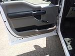 2019 Ford F-150 Regular Cab 4x2, Pickup #GZP9425 - photo 11