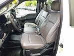 2019 Ford F-150 Regular Cab 4x2, Pickup #GZP9425 - photo 36