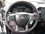 2019 Ford F-150 Regular Cab 4x2, Pickup #GZP9425 - photo 51
