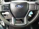 2019 Ford F-150 Regular Cab 4x2, Pickup #GZP9425 - photo 52