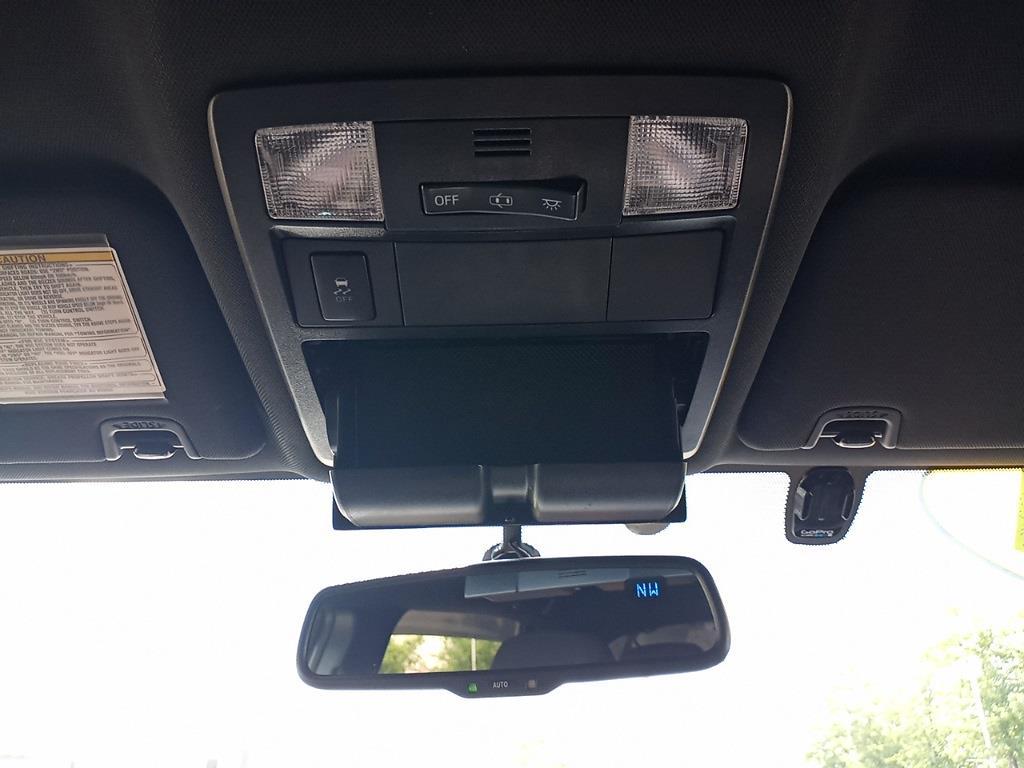 2017 Toyota Tacoma Double Cab 4x4, Pickup #GZP9452 - photo 47