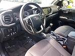 2017 Toyota Tacoma Double Cab 4x4, Pickup #GZP9452 - photo 21