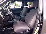 2017 Toyota Tacoma Double Cab 4x4, Pickup #GZP9452 - photo 22