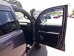 2017 Toyota Tacoma Double Cab 4x4, Pickup #GZP9452 - photo 28